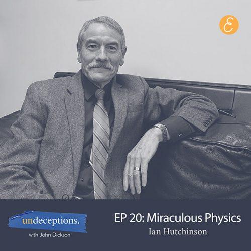 Miraculous Physics