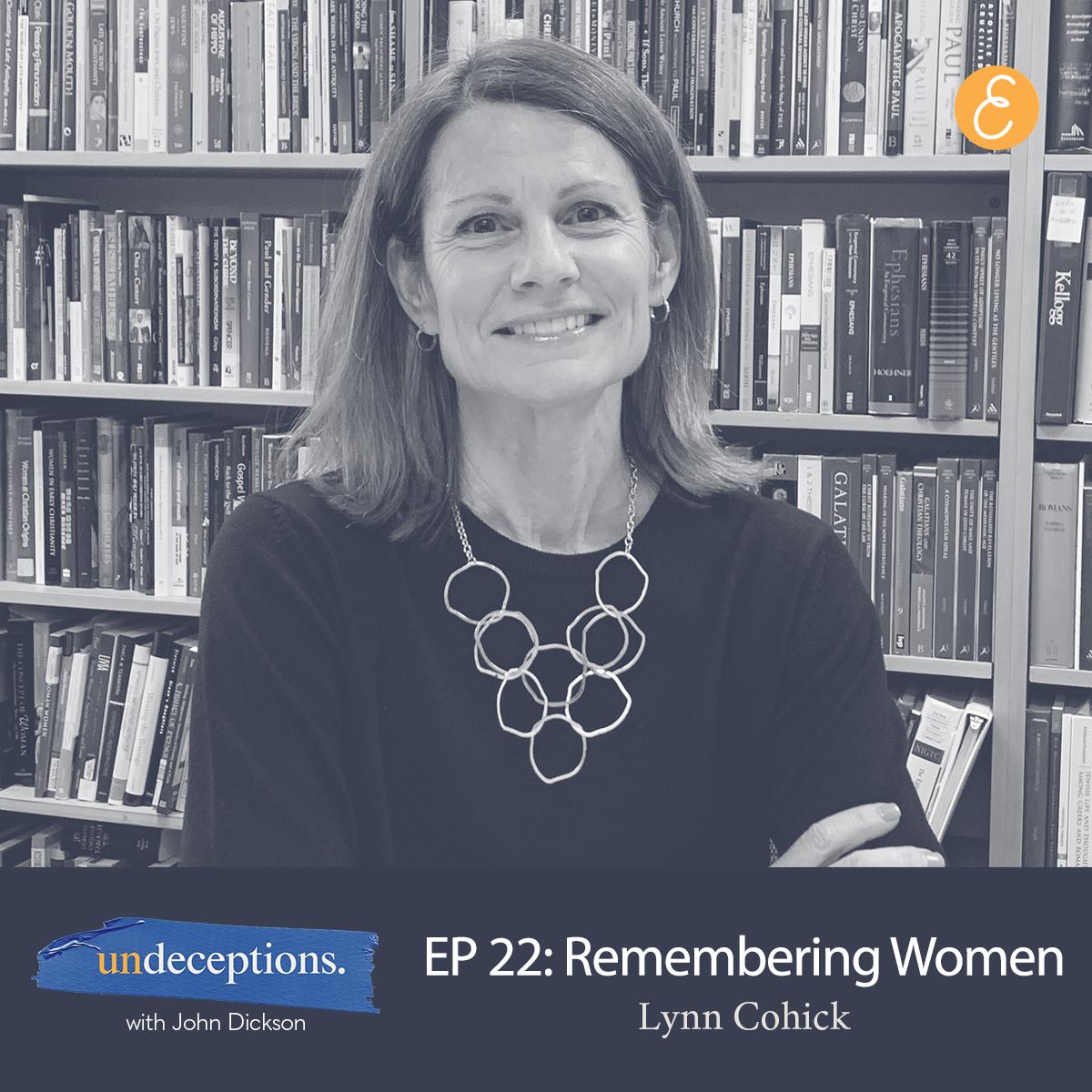 Remembering Women