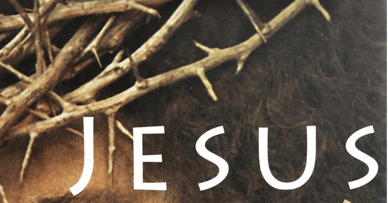 Jesus - A Short Life