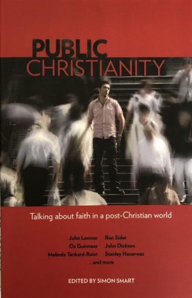 Public Christianity