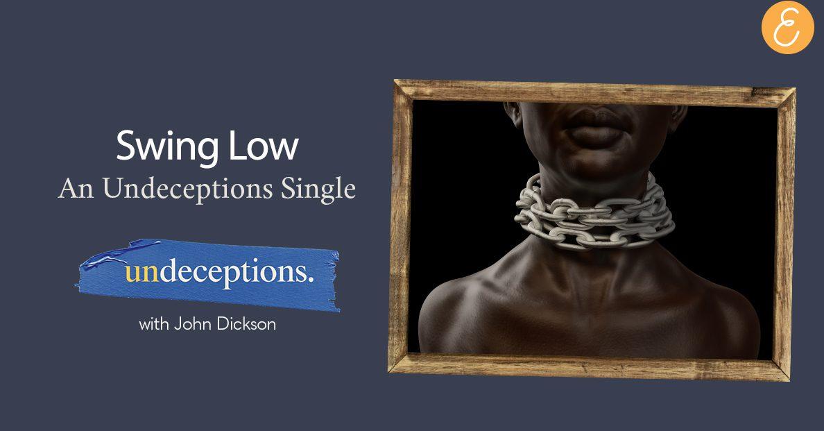 Swing Low Single