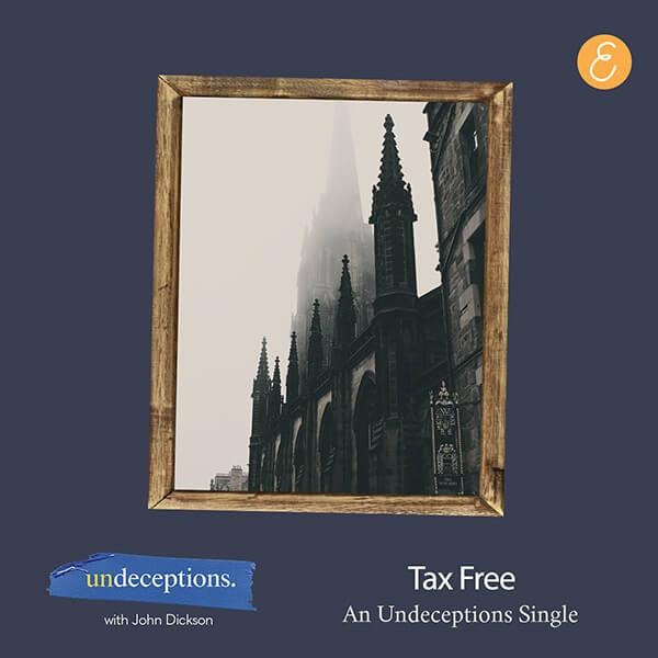 Tax Free Single