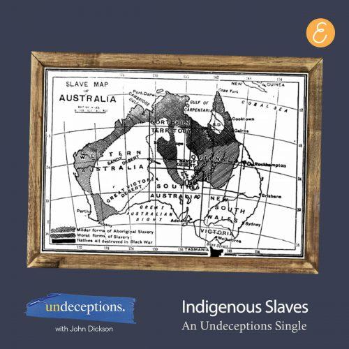 Indigenous Slaves