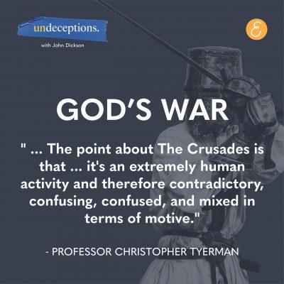 God's War I