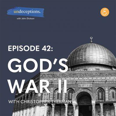 God's War II