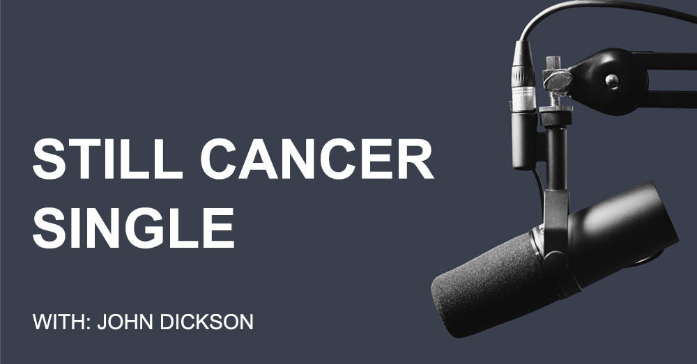 Still Cancer Single