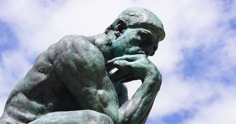 The Conundrum Of Consciousness
