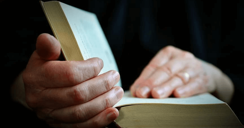 5 Minute Jesus: The Bible's Sophisticated Form