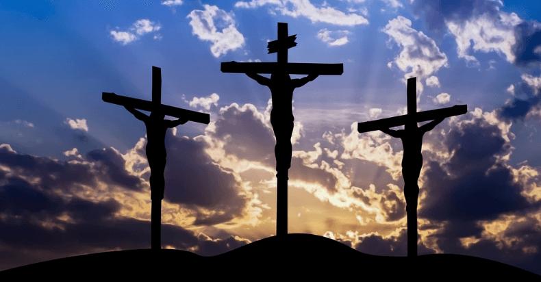 Did Jesus Really Die?