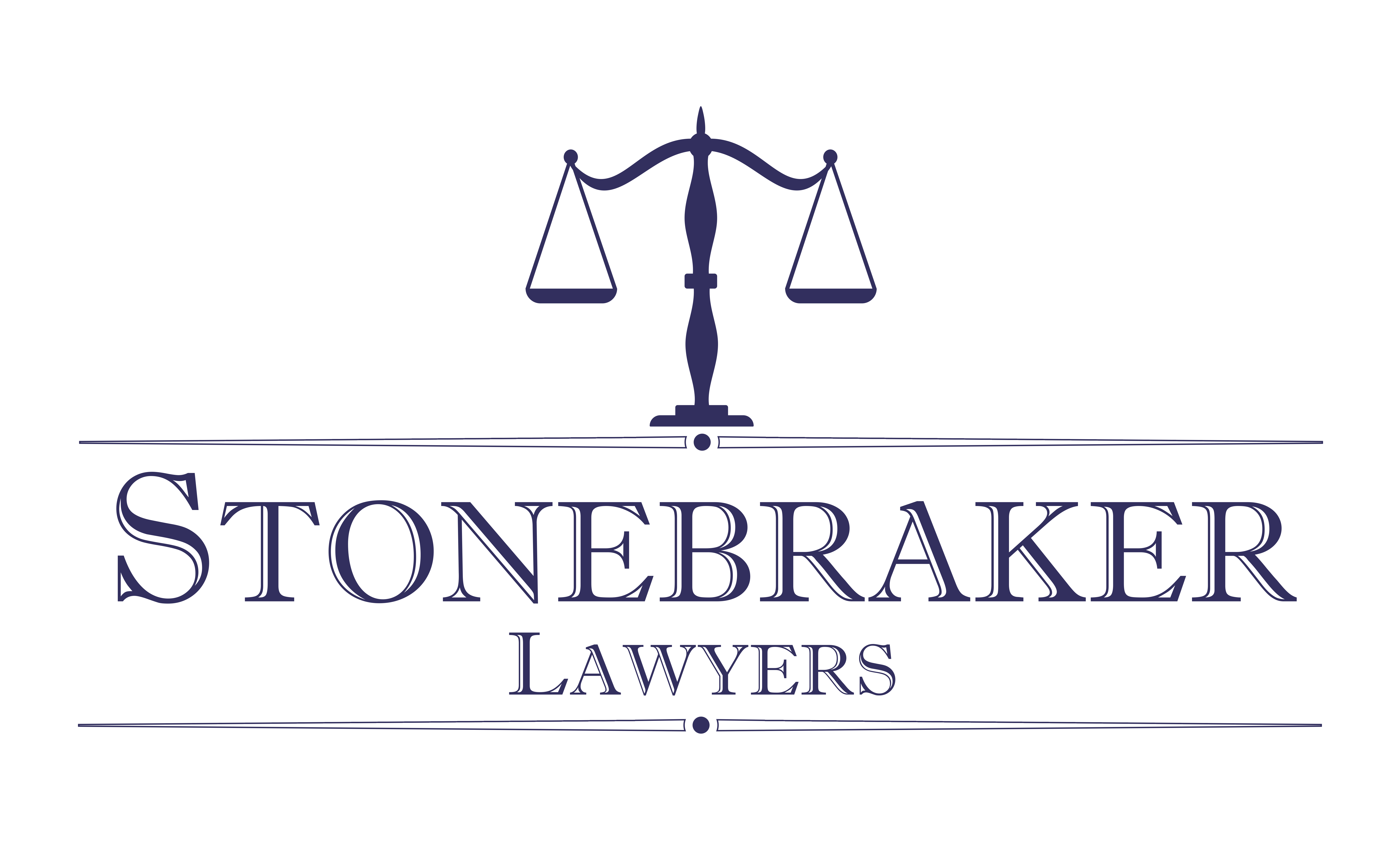 Stonebraker Lawyers
