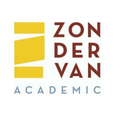 Zondervan Academic